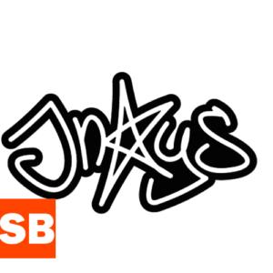 BMX Jnkys